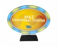 MK3 Universal Topper