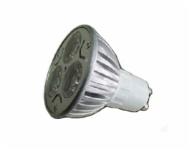 3W High Power LED Spotlight