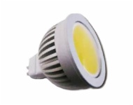 3W/5W High Power LED Spotlight